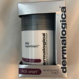 Dermalogica Daily Superfoliant - Travel Size